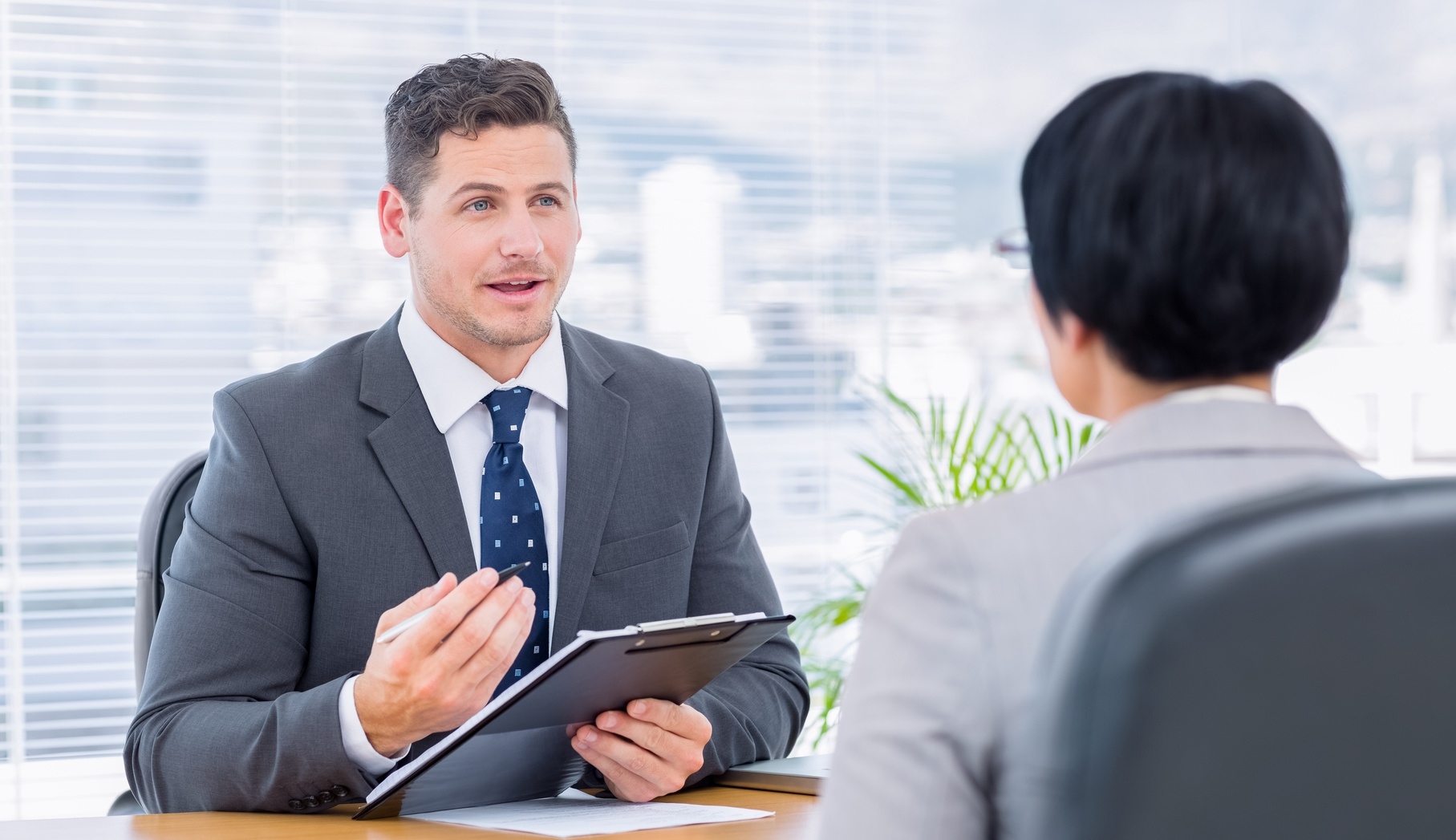 best questions to ask in a healthcare job interview fusion job interview