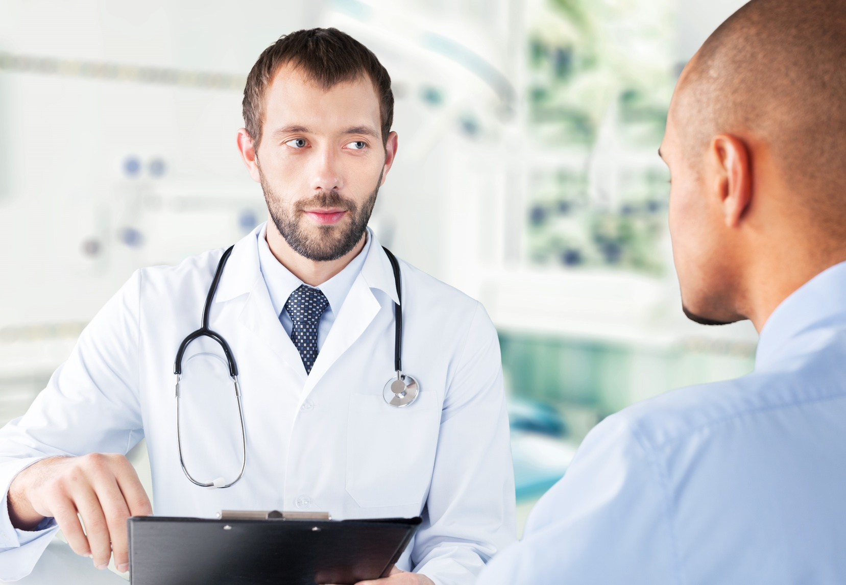 what healthcare employers can t ask in a job interview fusion doctor interviewing