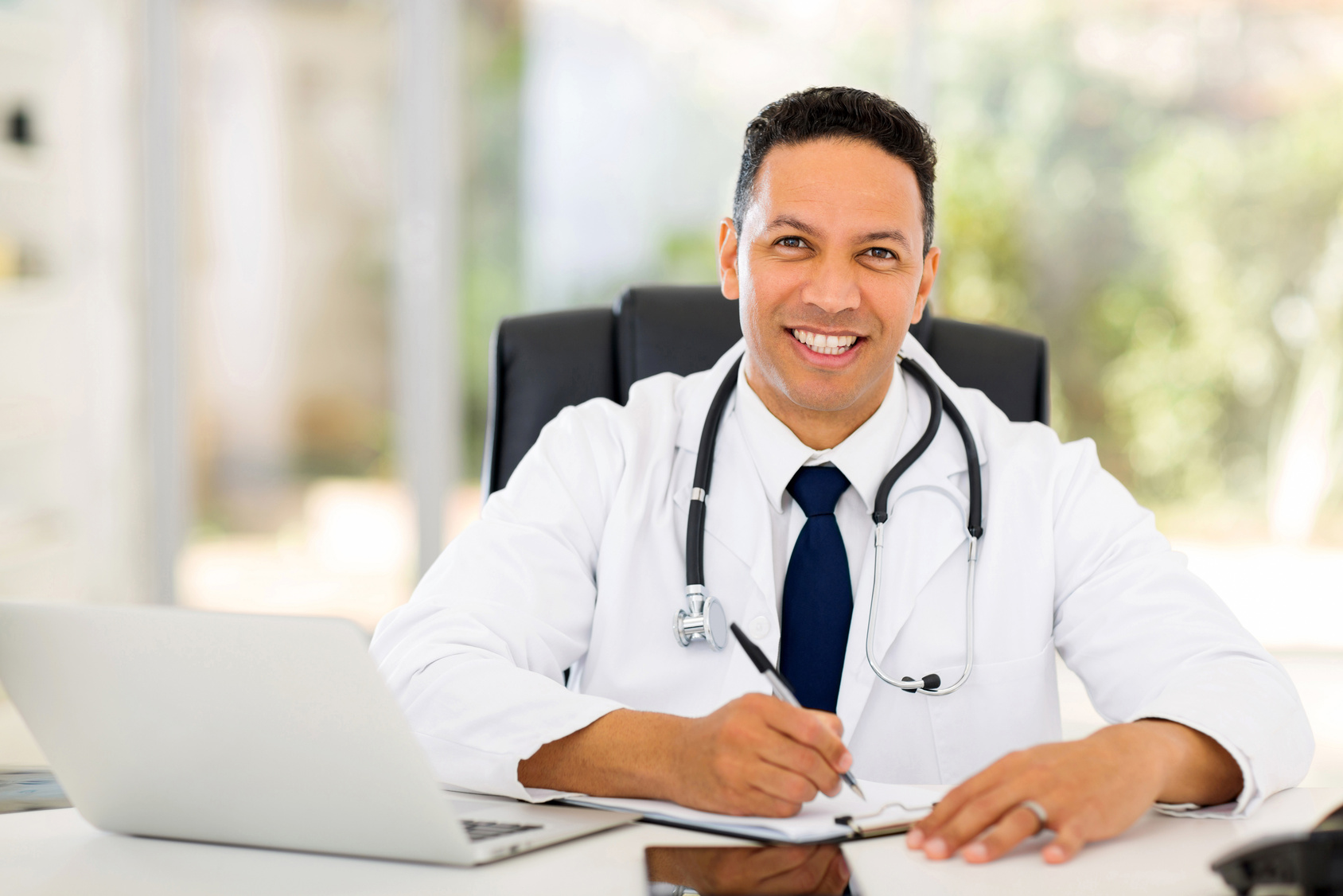 The Many Benefits Of Working In The Medical Field Fusion